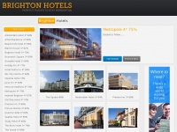 brightonhotels.co.uk