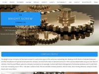 Brightscrew.co.uk