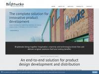 Brightwake.co.uk