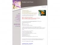 brigittescottflorek.co.uk