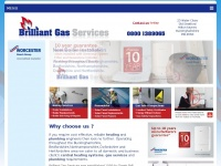 brilliantgas.co.uk