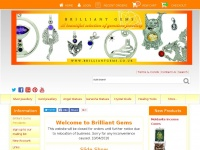 brilliantgems.co.uk