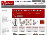 brilliantwallart.co.uk