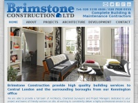 brimstoneconstruction.co.uk