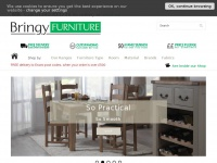 bringyfurniture.co.uk