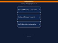 brining-photography.co.uk