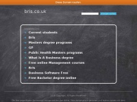 bris.co.uk