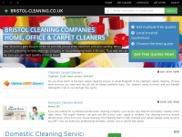 bristol-cleaning.co.uk