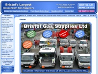 bristol-gas.co.uk