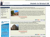 bristol-hotels-guide.co.uk