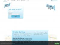 bristol-dating.co.uk