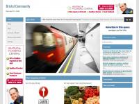 bristol-forum.co.uk