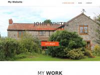 bristol-its.co.uk
