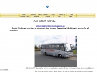 bristol-minibuses.co.uk