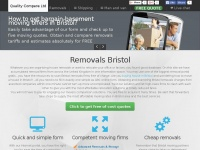 bristol-removal-companies.co.uk