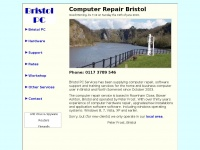 bristol-pc.co.uk