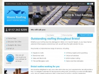 bristol-roofer.co.uk