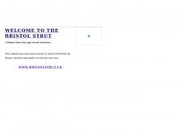 bristol-wing.co.uk