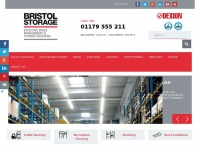 bristol-storage.co.uk