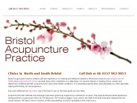 bristolacupuncturepractice.co.uk