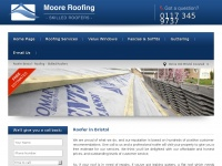 bristol-roofers.co.uk