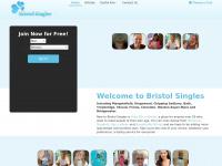 bristol-singles.co.uk