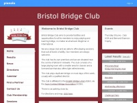 bristolbridgeclub.co.uk