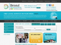 bristolbusinessweb.co.uk