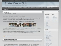 bristolcanoeclub.org.uk