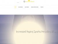 Bristolchannelangling.co.uk