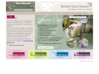 bristolcarehomes.co.uk