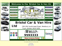 bristolcar-vanhire.co.uk