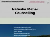 bristolcounselling.org.uk