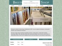 bristolcurtains.co.uk