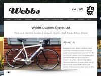 bristolcycles.co.uk