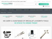 locksmithtools.co.uk