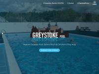 greystokepool.org.uk