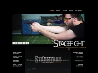 stagefight.co.uk