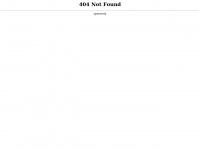 digitalox.co.uk