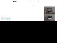 thewebsitespace.com