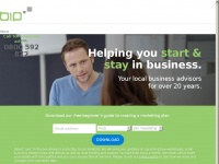 businessinfopoint.co.uk