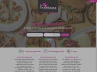 thefoodhouse.co.uk