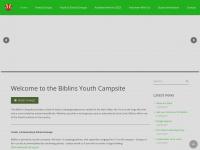 Biblins.org.uk