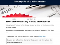 notarypublic-winchester.co.uk