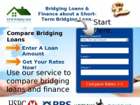 bridging-loan-co.uk