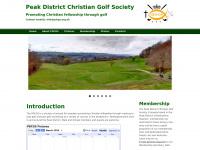 pdcgs.org.uk