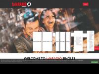 talkradiosingles.co.uk
