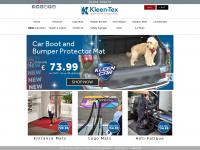 kleentexshop.co.uk