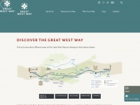 greatwestway.co.uk