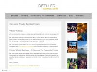distilledevents.co.uk